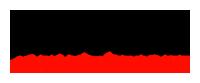 Irene Grisolia Logo