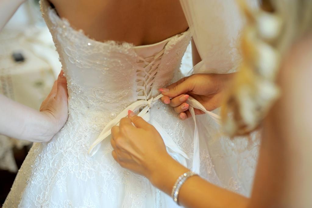 Servizio Spose