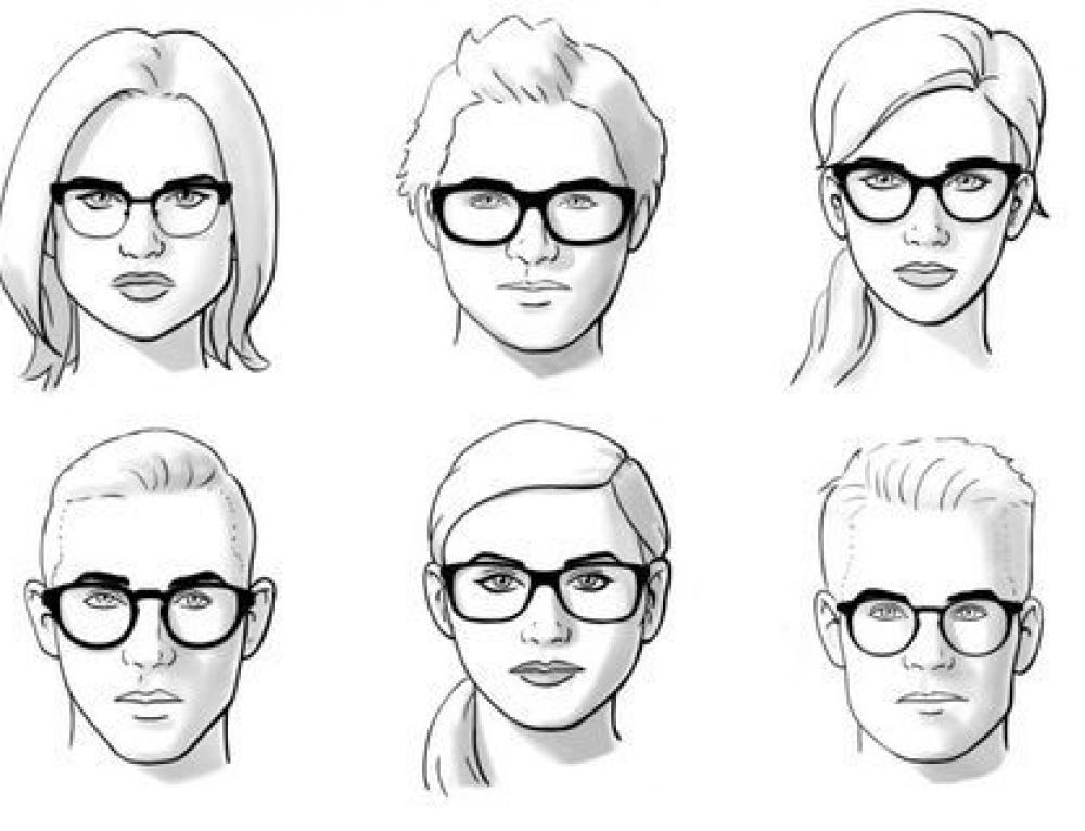 Come scegliere gli occhiali – parte seconda –
