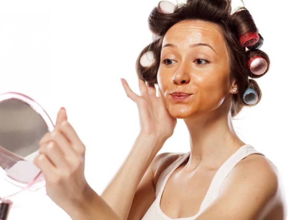 Guida definitiva alla scelta del fondotinta-Parla l'esperta make up artist Nicole Galante